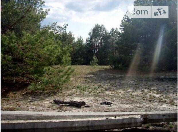 Земля под жилую застройку в селе Ясногородка, площадь 12 соток фото 2