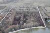 Земля под жилую застройку в селе Козаровичи, площадь 620 соток фото 2