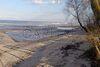 Земля под жилую застройку в селе Козаровичи, площадь 620 соток фото 3