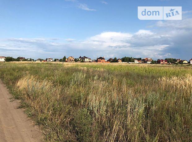 Земля под жилую застройку в селе Лютиж, площадь 13 соток фото 1