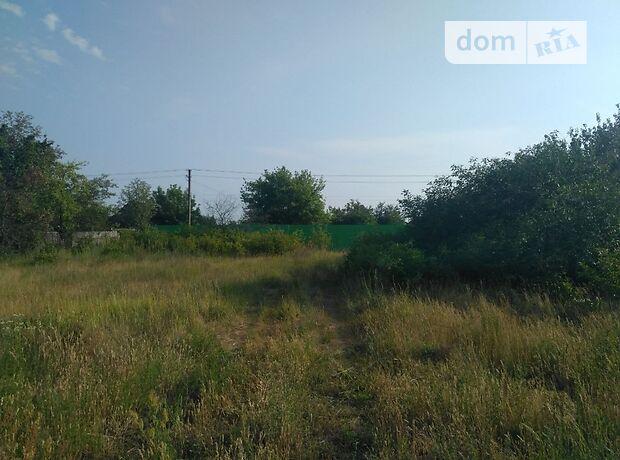 Земля под жилую застройку в селе Воропаев, площадь 31 сотка фото 1