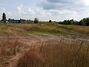 Земля под жилую застройку в Вышгороде, район Вышгород, площадь 1163 сотки фото 5