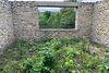 Земля под жилую застройку в Ямполе, район Ямполь, площадь 713 соток фото 5
