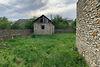 Земля под жилую застройку в Ямполе, район Ямполь, площадь 713 соток фото 8