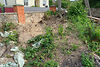 Земля под жилую застройку в Ямполе, район Ямполь, площадь 713 соток фото 4
