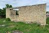 Земля под жилую застройку в Ямполе, район Ямполь, площадь 713 соток фото 6