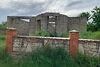 Земля под жилую застройку в Ямполе, район Ямполь, площадь 713 соток фото 2
