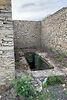 Земля под жилую застройку в Ямполе, район Ямполь, площадь 713 соток фото 7