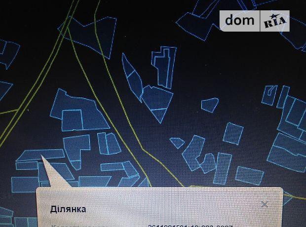Продаж ділянки під житлову забудову, Івано-Франківська, Яремча, c.Микуличин