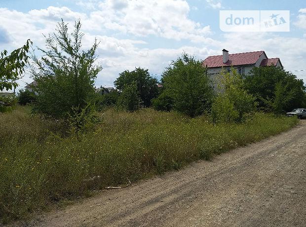 Земельный участок под жилую застройку в Южноукраинске, площадь 15 соток фото 1
