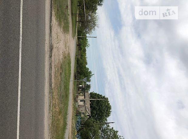 Земля под жилую застройку в селе Каневское, площадь 24 сотки фото 1
