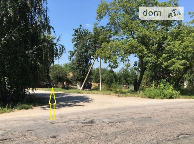 Земля под жилую застройку в селе Каневское, площадь 29 соток фото 1