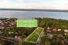 Земля под жилую застройку в Запорожье, район Днепровский (Ленинский), площадь 10 соток фото 8
