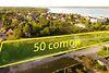 Земля под жилую застройку в Запорожье, район Днепровский (Ленинский), площадь 50 соток фото 6