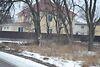 Земля под жилую застройку в Запорожье, район Днепровский (Ленинский), площадь 9.37 сотки фото 3