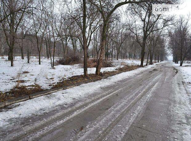 Земля под жилую застройку в Запорожье, район Днепровский (Ленинский), площадь 9.37 сотки фото 1