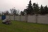 Земля под жилую застройку в Запорожье, район Днепровский (Ленинский), площадь 9.37 сотки фото 4