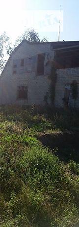 Земля под жилую застройку в селе Нижняя Хортица, площадь 32 сотки фото 1