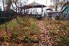 Земля под жилую застройку в селе Разумовка, площадь 3.13 сотки фото 1