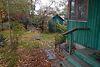 Земля под жилую застройку в селе Разумовка, площадь 3.13 сотки фото 2