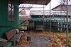 Земля под жилую застройку в селе Разумовка, площадь 3.13 сотки фото 3
