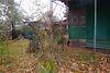 Земля под жилую застройку в селе Разумовка, площадь 3.13 сотки фото 6