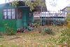 Земля под жилую застройку в селе Разумовка, площадь 3.13 сотки фото 7