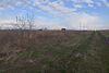 Земля под жилую застройку в Здолбунове, район Здолбунов, площадь 8 соток фото 2