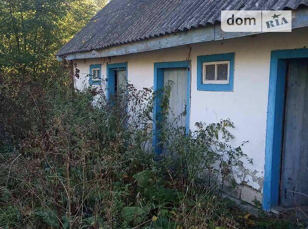 Земля под жилую застройку в селе Старая Оржица, площадь 80 соток фото 1