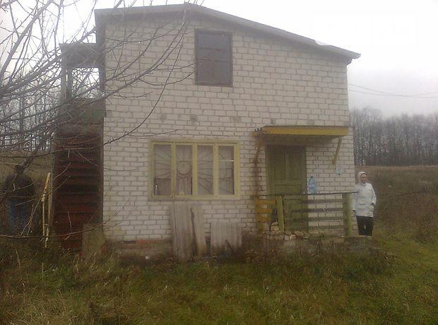 Продажа участка под жилую застройку, Харьковская, Змиев, c.Мохнач