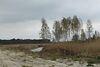 Земля под жилую застройку в селе Коробовка, площадь 8 соток фото 7