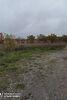 Земля коммерческого назначения в Белой Церкви, район Гаек, площадь 3.6 Га фото 3