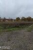 Земля коммерческого назначения в Белой Церкви, район Гаек, площадь 3.6 Га фото 5