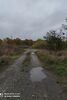 Земля коммерческого назначения в Белой Церкви, район Гаек, площадь 3.6 Га фото 6