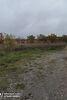 Земля коммерческого назначения в Белой Церкви, район Гаек, площадь 3.6 Га фото 8