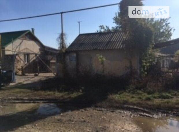 Земля коммерческого назначения в Березовке, район Березовка, площадь 50 соток фото 1
