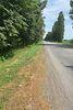 Земля коммерческого назначения в селе Гора, площадь 75 соток фото 3