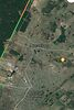 Земля коммерческого назначения в селе Великая Димерка, площадь 780 соток фото 1