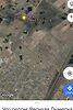 Земля коммерческого назначения в селе Великая Димерка, площадь 780 соток фото 3