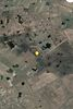 Земля коммерческого назначения в селе Великая Димерка, площадь 780 соток фото 2