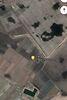 Земля коммерческого назначения в селе Великая Димерка, площадь 780 соток фото 4