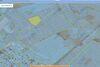 Земля коммерческого назначения в селе Великая Димерка, площадь 780 соток фото 5