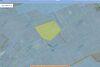 Земля коммерческого назначения в селе Великая Димерка, площадь 780 соток фото 6