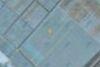 Земля коммерческого назначения в селе Великая Димерка, площадь 50 Га фото 3