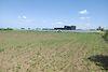 Земля коммерческого назначения в Черновцах, район Первомайский, площадь 82 сотки фото 2