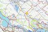 Земля коммерческого назначения в селе Баловка, площадь 200 соток фото 5