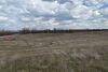 Земля коммерческого назначения в селе Баловка, площадь 200 соток фото 2