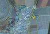 Земля комерційного призначення в селі Дослідне, площа 400 соток фото 2