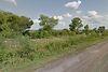 Земля комерційного призначення в селі Дослідне, площа 400 соток фото 3