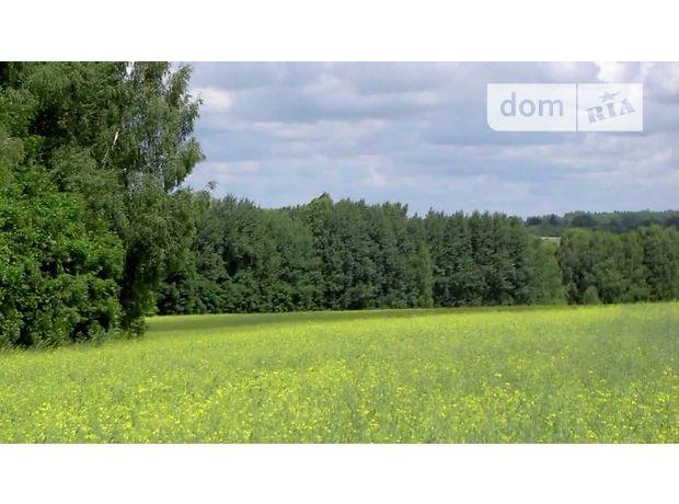 Продажа земли коммерческого назначение, Днепропетровск, р‑н.Ленинский, нарвская